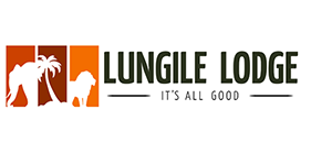 Lungile Backpackers, Accommodation in Port Elizabeth