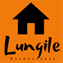 Lungile Backpackers - Port Elizabeth